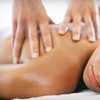 Up to 86% Off Massage in New Albany