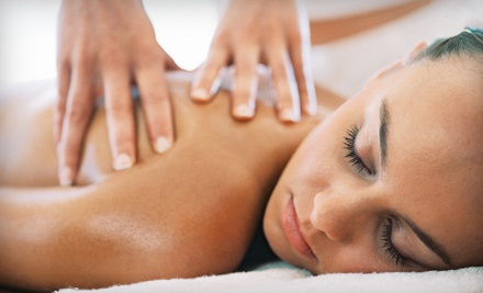 ProActive Performance Health Center: One-Hour Massage - ProActive Performance Health Center in New Albany