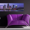 58% Off Panoramic Wall Mural