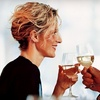 Up to 53% Off Romance Package