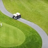 Up to 55% Off Golf Day in Kissimmee