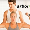 Arbor Fit Club - Bryant Pattengill West: $10 for One-Month Membership and One-Hour Session with Personal Trainer at Arbor Fit Club