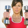 Up to 85% Off Gym Membership in Staten Island