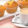 52% Off Café Fare at Jolt-N-Java in Sparks