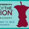 Share Our Strength's Taste of the Nation - Downtown: $99 Ticket to Share Our Strength's Taste of the Nation Benefit at the Georgia Aquarium