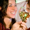 Half Off Wine-Tasting Class for Two in Englewood