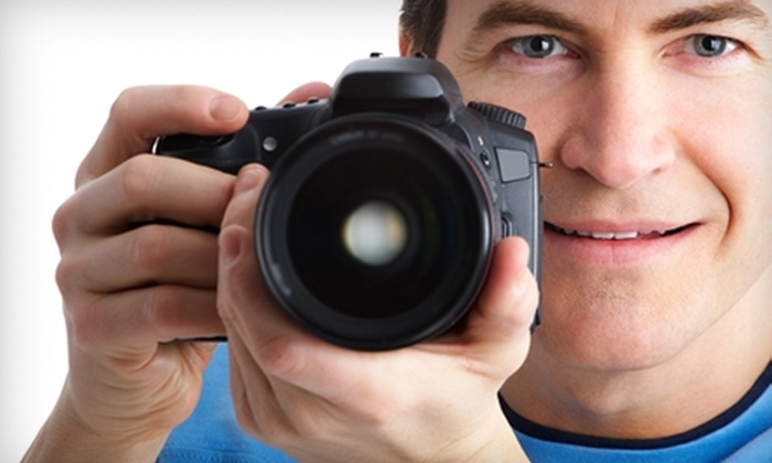 17th Street Photo Supply - Flatiron District: $25 for $50 Toward Cameras and Photo Equipment at 17th Street Photo Supply