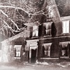 Up to 60% Off Haunted-House Outing in St. Charles