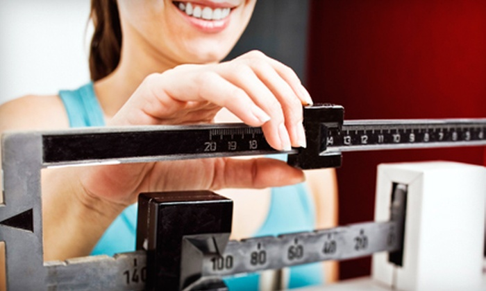 MiBaSo - Bay Harbor Islands: $79 for Four B12 Injections and Comprehensive Weight-Loss Program at MiBaSo in Bay Harbor Islands ($285 Value)