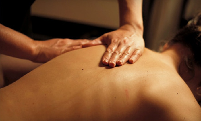 Ocala Chiropractic and Wellness Center - Silver Springs Shores: Chiropractic Evaluation and One or Two 60-Minute Massages at Ocala Chiropractic and Wellness Center (Up to 75% Off)