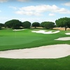 Up to 51% Off Two Rounds of Golf in Irving