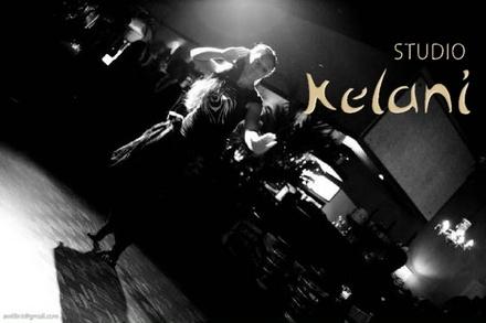 Studio Kelani - Studio Kelani in Windsor