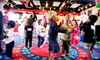 WeePlay & Learn - Ala Moana - Kakaako: One or Two Months of Early-Learning Playgroups or Parent-and-Child Preschool at WeePlay & Learn (Up to 71% Off)