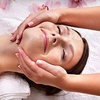 One-Hour Massage or Signature Facial. Additional Options Available.