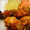 Half Off Indian Cuisine at Mehek in Princeton