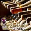 $5 for Tasting and Bottle at Lakeland Winery