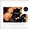 65% Off Mineral-Makeup Kit in Winston-Salem