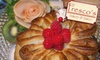 Fresco's Bakery & Bistro - Downtown: $4 for $8 Worth of Cafe Fare and Drinks at Fresco's Bakery & Bistro