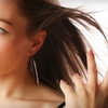 55% Off Hair Services at Eclips