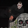 Up to 52% Off Haunted-House and Comedy Outings