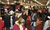 Jenks Productions - Plymouth: $8 for the 2nd Annual Plymouth Home Show for Two on March 10 or 11 (Up to $16 Value)