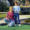 Up to 54% Off Mini Golf in Spring Lake Park