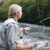 45% Off Guided Trip from New River Fly Fishing