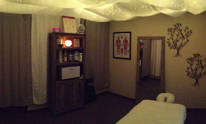 Invigorate Massage And Fitness Colorado Springs Co Groupon