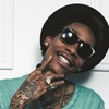 Under the Influence of Music Tour with Wiz Khalifa and Tyga
