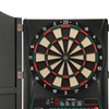 Halex Millenia 1.0 Electronic Dartboard Set