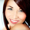 Up to 59% Off Botox