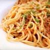 Up to 53% Off Italian Cuisine at Villa Verde Café in Spring Hill