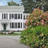 Up to 59% Off at Mariaville Lake Bed and Breakfast in New York