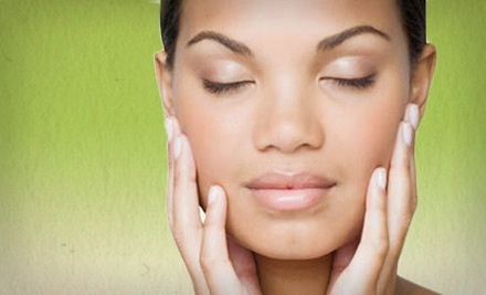 Renew Beauty Med Spa: IPL Photofacial or ReFirme skin tightening, and Microdermabrasion - Renew Beauty Med Spa in Dallas