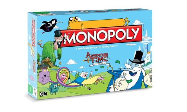 ted baker shoes unboxing pokemon monopoly pieces