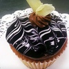 $10 for Six Gourmet Cupcakes in Hampstead