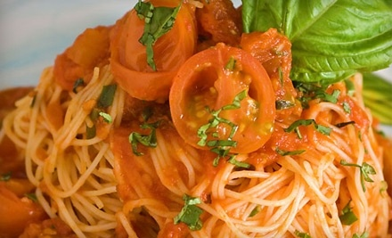 $40 Groupon to Ciao Bello - Ciao Bello in Houston