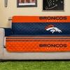 NFL Furniture Protectors