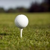 Up to 62% Off Golf Package in Winston