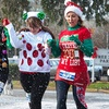 Up to 45% Off Oregon's Ugliest Sweater Run
