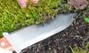 Hori Hori Gardening Tool