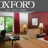 55% Off Couples Hotel Stay