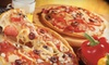 Spot 5750-CLOSED - Hollywood: $20 for Pizza, Pool, and Parking Package at Spot 5750 in Hollywood (Up to $55 Value)