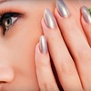 Up to 51% Off Manicure and Waxing in Virginia Beach