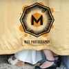Max Photography: $349 for a Three-Hour Digital Photobooth Rental from Max Photography ($750 Value)