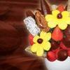 Half Off Fresh Fruit Arrangements