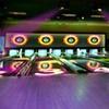 Half Off Bowling at 300 Atlanta
