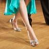 60% Off at Amy Castro Ballroom Dance