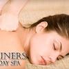46% Off Massage at Headliners