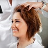 Up to 53% Off Salon & Spa Services in Williamsville